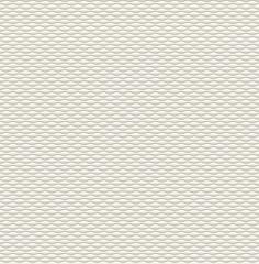 Бумажные обои с акриловым напылением Casa Mia Graphite (RM90105)