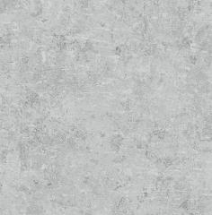 Бумажные обои с акриловым напылением Casa Mia Graphite (RM91204)