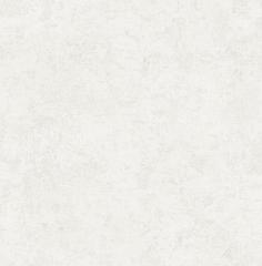 Бумажные обои с акриловым напылением Casa Mia Graphite (RM91207)