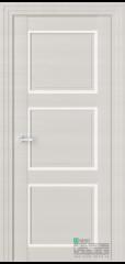 Межкомнатные двери Janelle J5F