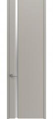 Дверь Sofia Модель 392.104