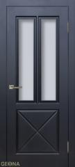 Дверь Geona Doors Флекс 1