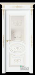 Межкомнатные двери Renaissance Нурия 3