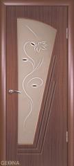 Дверь Geona Doors Парус