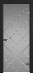 Дверь Sofia Модель Т-03.80 MQR1