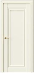 Межкомнатная дверь Figure 1