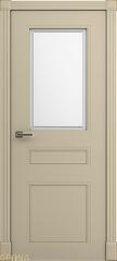 Дверь Geona Doors Соул 3