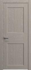 Дверь Sofia Модель 207.133