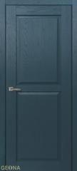 Дверь Geona Doors Рандеву 2