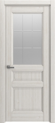 Дверь Sofia Модель 48.159