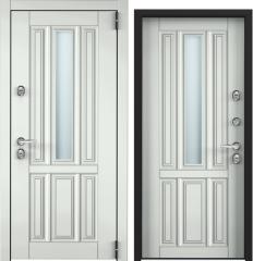 Дверь Torex Snegir Cottage