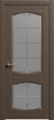 Дверь Sofia Модель 86.147