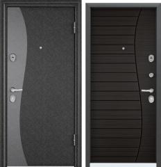 Дверь Torex DELTA M 12