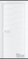 Межкомнатная дверь Perfect P9