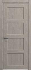 Дверь Sofia Модель 207.131