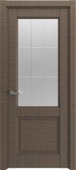 Дверь Sofia Модель 09.58