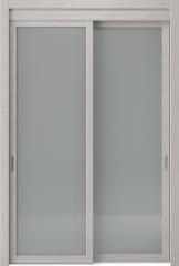 Sofia Модель 207.334