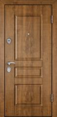 Дверь TOREX DELTA-M 10 Дуб медовый Дуб медовый / Дуб медовый Дуб медовый