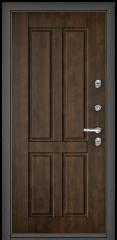 Дверь TOREX DOMANI 100 Американский орех / Орех грецкий Орех грецкий