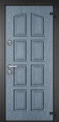 Дверь TOREX DOMANI 100 Синий гиацинт / Синий прованс