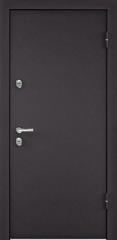 Дверь TOREX SNEGIR 20 RAL 8019 / Шамбори светлый ПВХ Бел шамбори