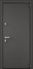 Дверь TOREX SNEGIR 55 Колоре гриджио / ПВХ Бетон серый