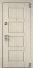 Дверь TOREX SUPER OMEGA 100 Дуб бежевый Дуб бежевый / Дуб бежевый Дуб бежевый