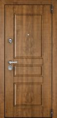 Дверь TOREX SUPER OMEGA 100 Дуб медовый Дуб медовый / Дуб медовый Дуб медовый