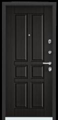 Дверь TOREX SUPER OMEGA 100 Венге светлое ПВХ БЕЛ венге / Венге ПВХ Венге