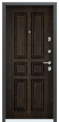 Дверь TOREX ULTIMATUM Дуб мореный Дуб мореный / Дуб мореный Дуб мореный