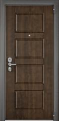 Дверь TOREX ULTIMATUM NEXT Орех грецкий Орех грецкий / Орех грецкий Орех грецкий