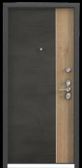 Дверь TOREX ULTIMATUM NEXT TSS Линен / TSS Стоун