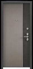 Дверь TOREX ULTIMATUM NEXT TSS Шервуд / TSS Линен