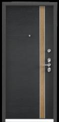 Дверь TOREX ULTIMATUM NEXT TSS Стоун / TSS Шервуд