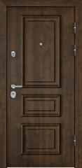 Дверь TOREX ULTIMATUM Орех грецкий Орех грецкий / Орех грецкий Орех грецкий