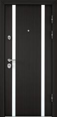 Дверь TOREX ULTIMATUM Венге ПВХ Венге / Венге ПВХ Венге