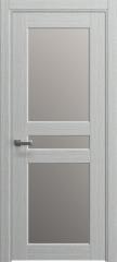 Дверь Sofia Модель 205.134