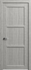 Дверь Sofia Модель 89.71ФФФ