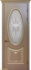 Дверь Geona Doors Корона