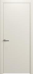 Дверь Sofia Модель 67.13