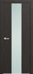 Дверь Sofia Модель 387.21 СРС