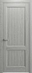 Дверь Sofia Модель 268.68