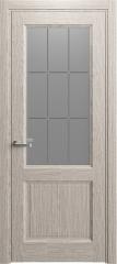 Дверь Sofia Модель 207.58