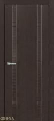 Дверь Geona Doors Z 2