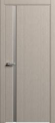 Дверь Sofia Модель 23.04