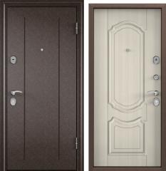 Дверь Torex DELTA M 10 COMBO 02