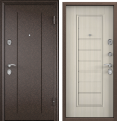Дверь Torex DELTA M 10 COMBO 01