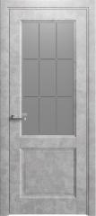 Дверь Sofia Модель 230.58