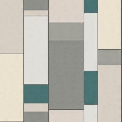 Флизелиновые обои Architector Mondrian (KTM1110)