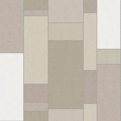 Флизелиновые обои Architector Mondrian (KTM1140)